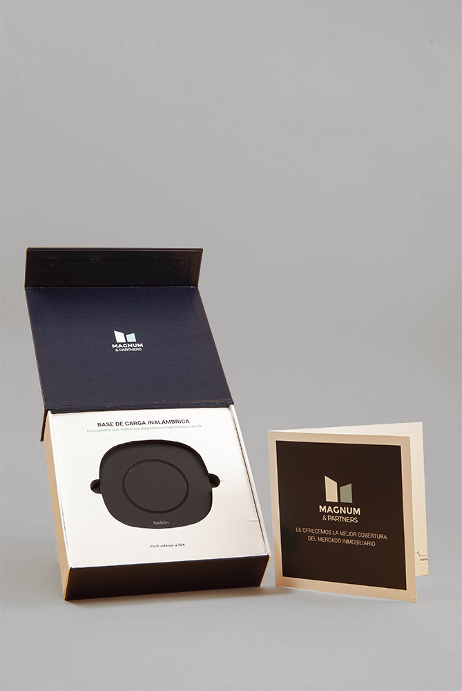 magnum18 p - Cajas personalizadas para ecommerce