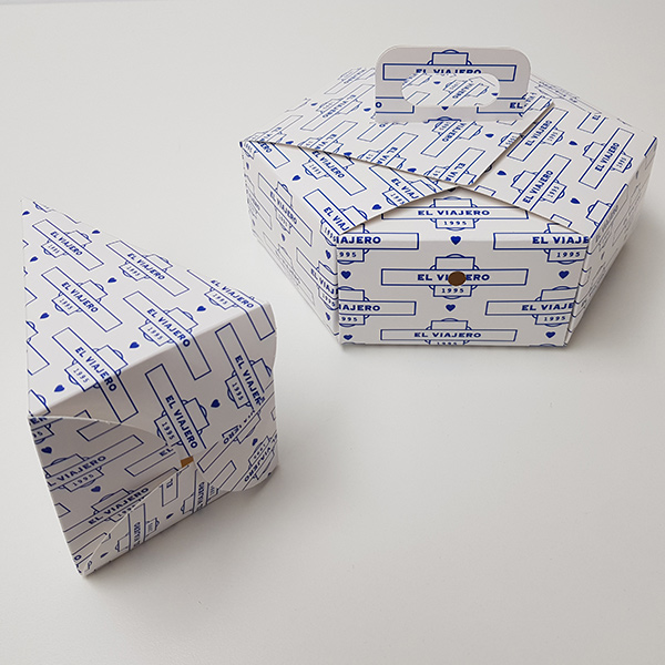 servicios diseno packaging produccion viajero c - Estudio De Diseño de Packaging Madrid