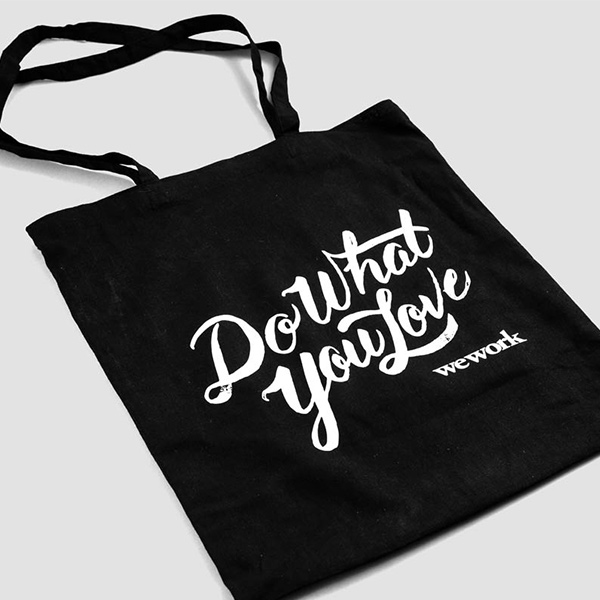 servicios diseno packaging produccion wework c - Estudio De Diseño de Packaging Madrid