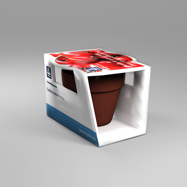 servicios diseno packaging produccion yara c - Estudio De Diseño de Packaging Madrid