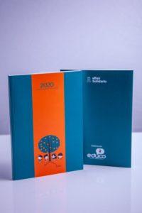 agendalewis2 200x300 - Maquetación de diseño gráfico
