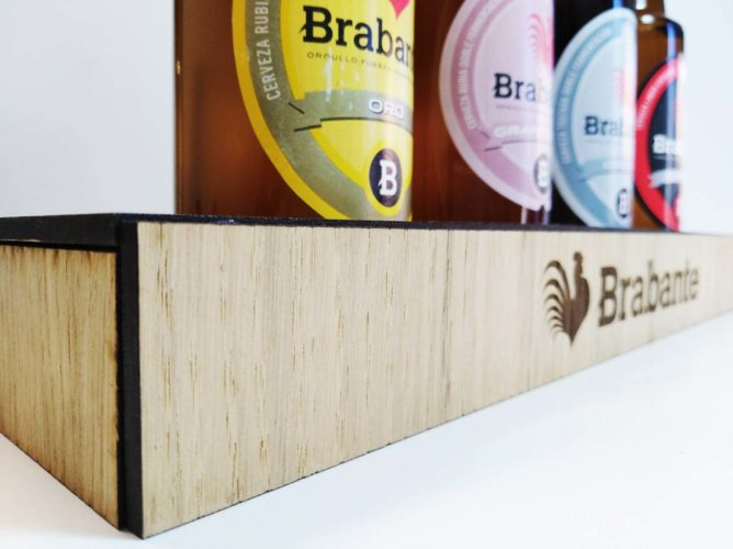 Expositor Brabante