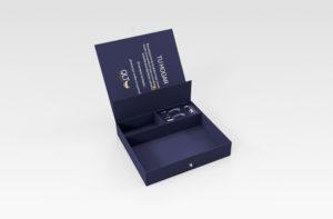portfolio impresion packaging QLT 300x197 - Presupuesto Diseño de Packaging para empresas