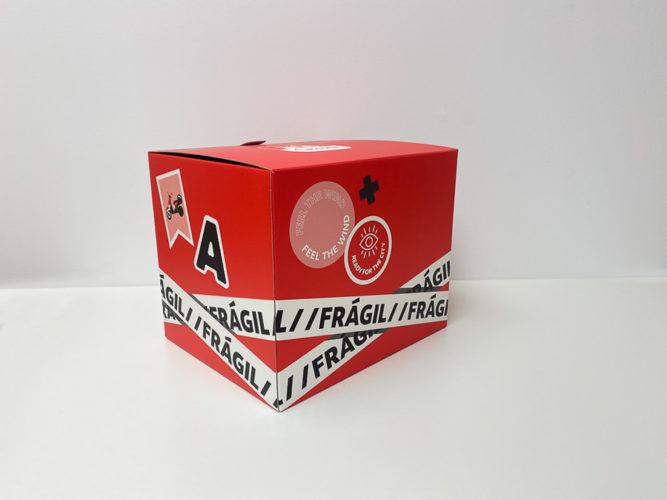 portfolio impresión packaging acciona