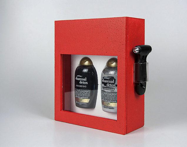 portfolio impresión packaging ogilvy champu