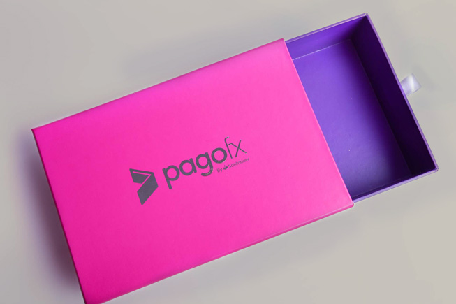 portfolio impresión packaging pagofx