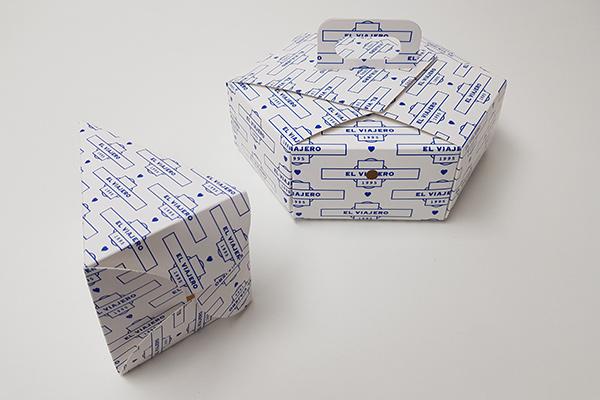 portfolio impresión packaging viajero