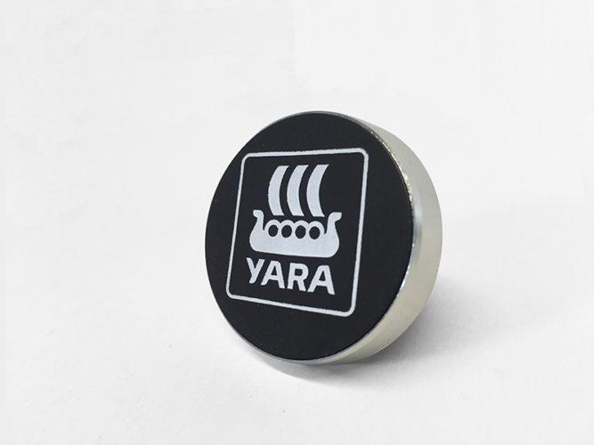 Merchan Yara