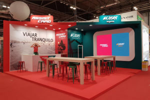 assist20201 1 300x200 - Diseño de stands en Orusco