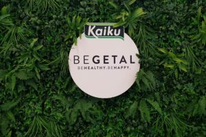 kaikubegetal191 300x200 - Rotulación de locales en Zofío