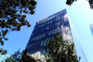 weworkbport 300x201 - Rotulación de empresas en El Pardo