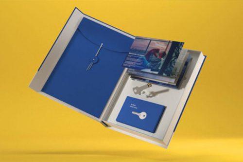 Precio Diseño de Packaging personalizado