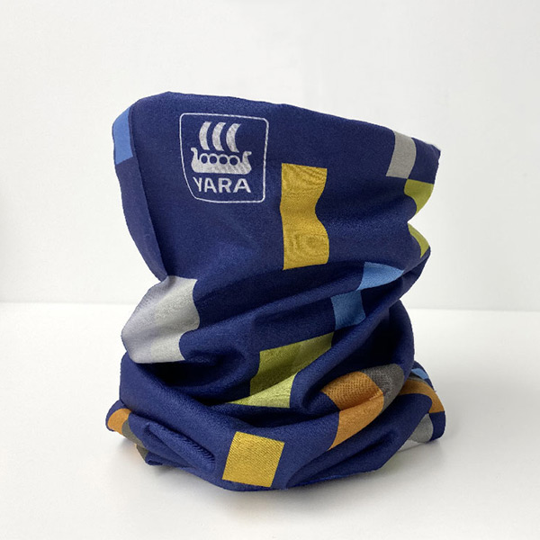 blog tecnicas marcaje textil.cual mejor sublimacion yara - Técnicas de Marcaje textil: ¿cuál es la mejor?