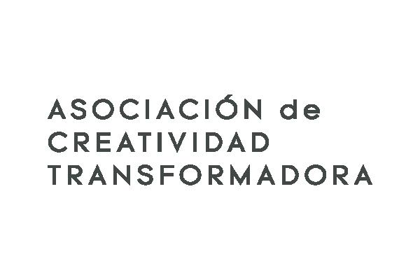 logoact - Rotulación de empresas en El Pardo