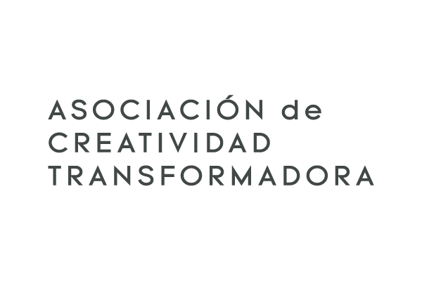 logoact - Rotulación de empresas en Palomeras Bajas