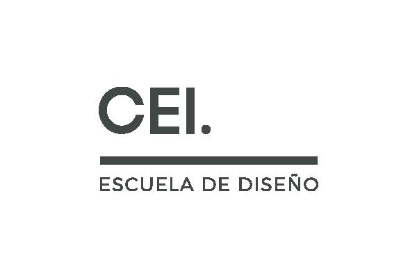 logocei - Rotulación de empresas en El Pardo