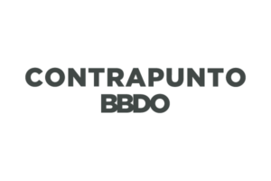 logocontrapnto 300x200 - Estudio De Diseño de Packaging Madrid