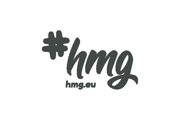 logohmg - Stands Creativos Para Ferias Artesanales