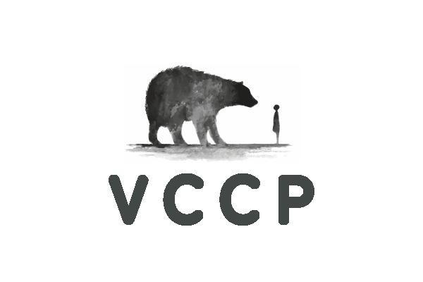 logovccp - Rotulación de empresas en El Pardo