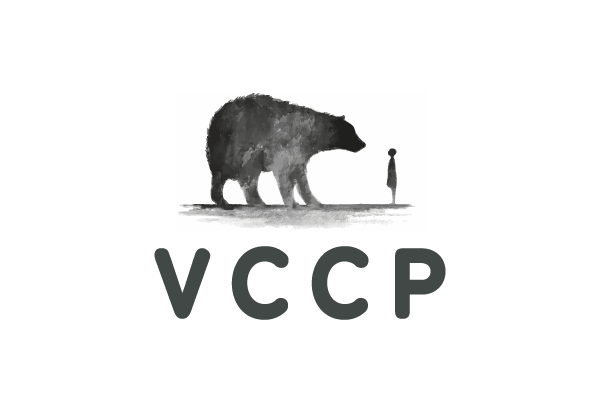 logovccp - Rotulación de empresas en Corralejos