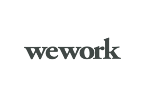 logowework 300x200 - Estudio De Diseño de Packaging Madrid