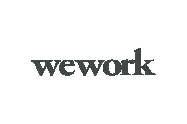 logowework - Rotulación de oficinas en Rejas