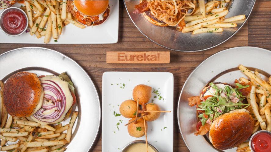 portfolio digital foto producto web eureka