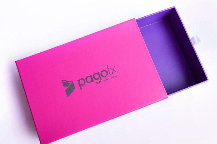 impresion packaging pagofx entera