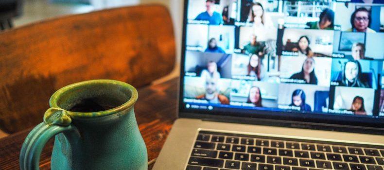blog eventos virtuales portada