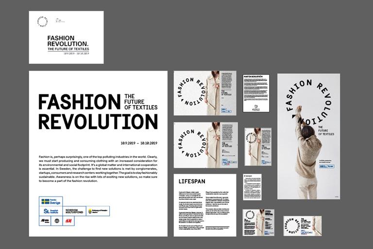 servicios maquetacion diseno grafico fashion - Maquetación de diseño gráfico