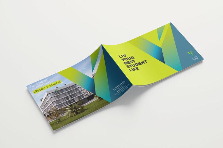 portfolio diseño gráfica liv folleto mu1