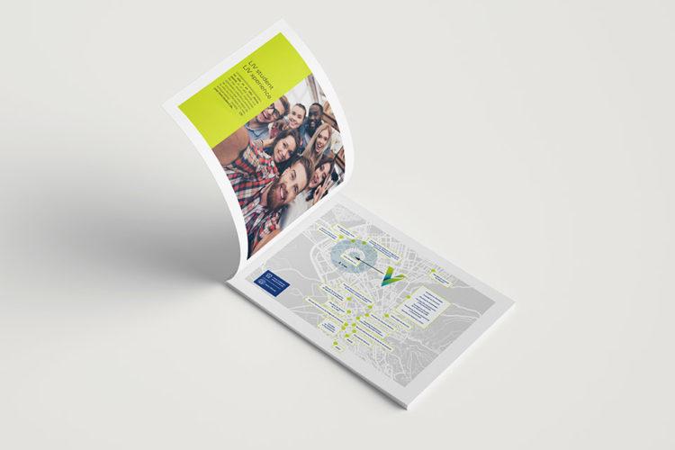 portfolio diseño gráfica liv folleto mu2