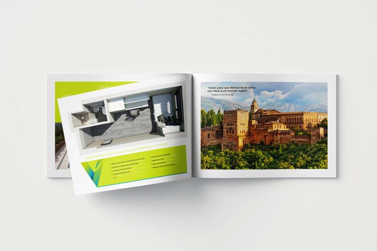 portfolio diseño gráfica liv folleto mu3