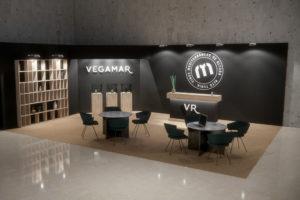 portfolio eventos stand vegamar 3d 300x200 - Proveedores De Stands Para Ferias