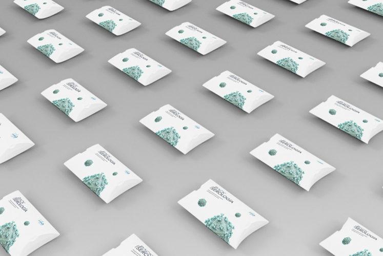portfolio impresión packaging todo 3d caja sobre