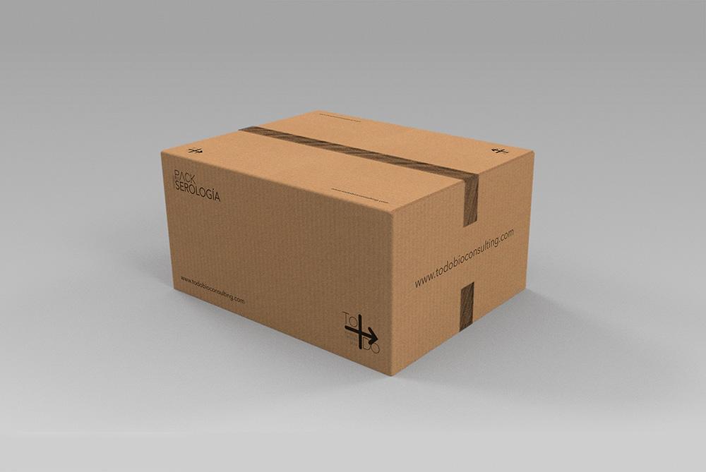 portfolio impresion packaging todo 3d envio carton - Cajas personalizadas para ecommerce