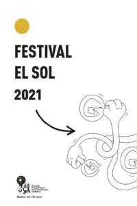 portfolio eventos festival sol 21 principal 200x300 - Organización de eventos