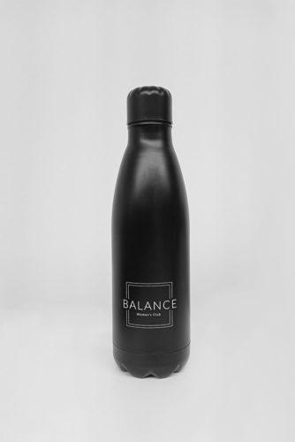 portfolio impresión merchandising balance womens club material deportivo