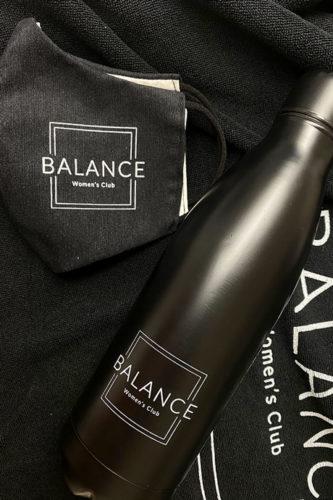 portfolio impresión merchandising balance womens club material deportivo cabecera vertical