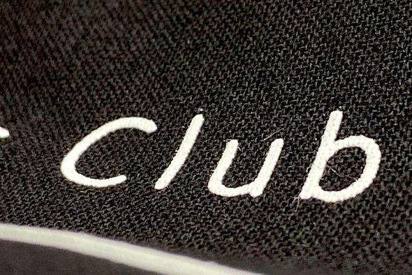 portfolio impresión merchandising balance womens club material deportivo totebag club