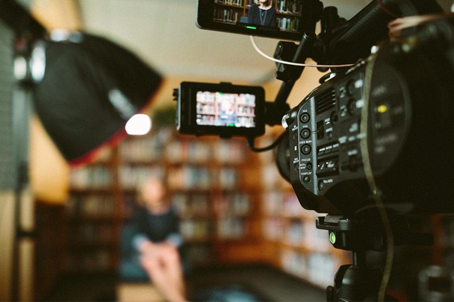 que es video streaming servicios streaming camara - ¿Qué es un vídeo en streaming?
