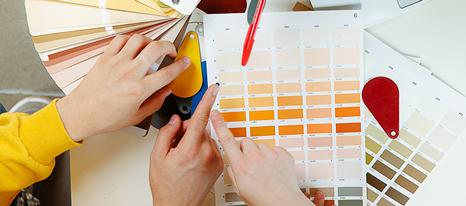 blog sistemas color perfil online offline cabecera