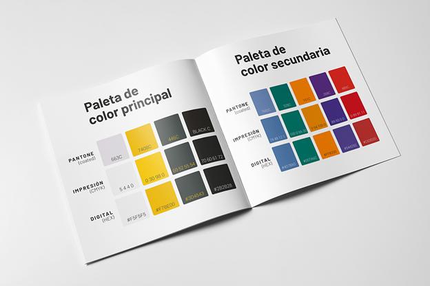 blog sistema color perfil online offline colores keepdoing - Sistemas de color: por qué no puedes usar el mismo perfil en online y offline