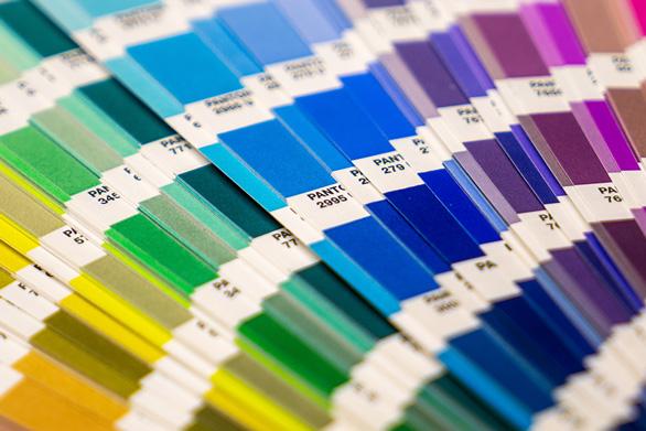 blog sistema color perfil online offline pantone - Sistemas de color: por qué no puedes usar el mismo perfil en online y offline