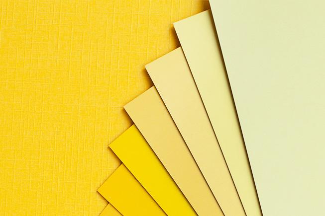 blog sistema color perfil online offline prueba color - Sistemas de color: por qué no puedes usar el mismo perfil en online y offline