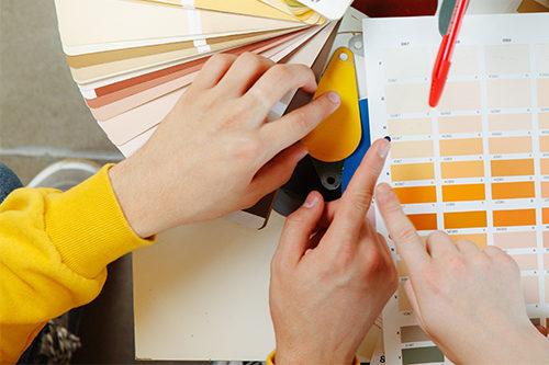 blog-sistema-blog sistemas color perfil online offline cabecera 500x333